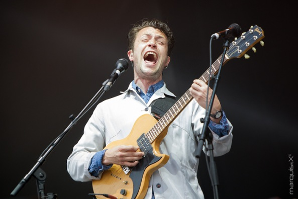 The Maccabees