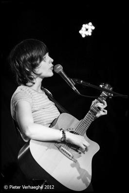 Katrien Snoeys