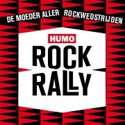 humo's rock rally 2014