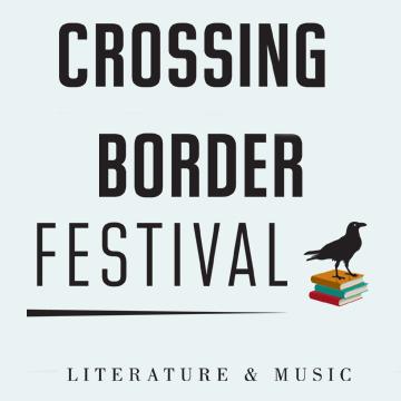 Crossing Border