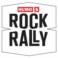 humos rock rally groot