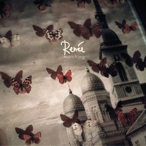 renee-marching