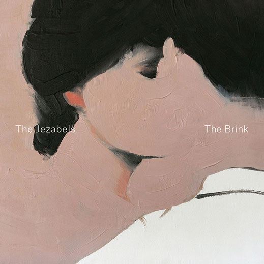 the-jezabels-the-brink_0114
