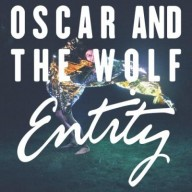 OSCAR-AND-THE-WOLF-ENTITY