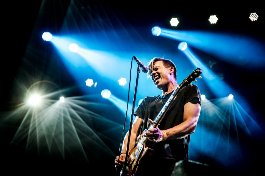 jonny lang dying to live lyrics meet