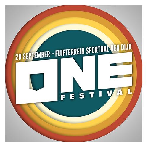 OneFestival_2014-start