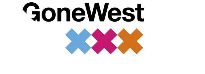 GoneWest banner