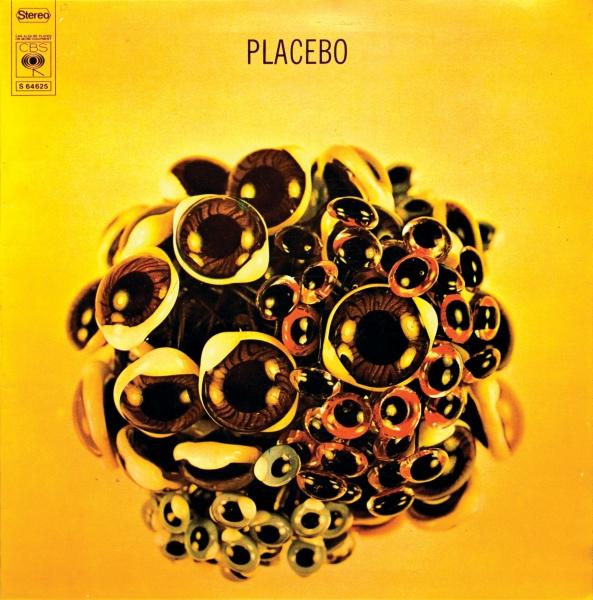 placebooo