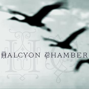 halcyon chamber