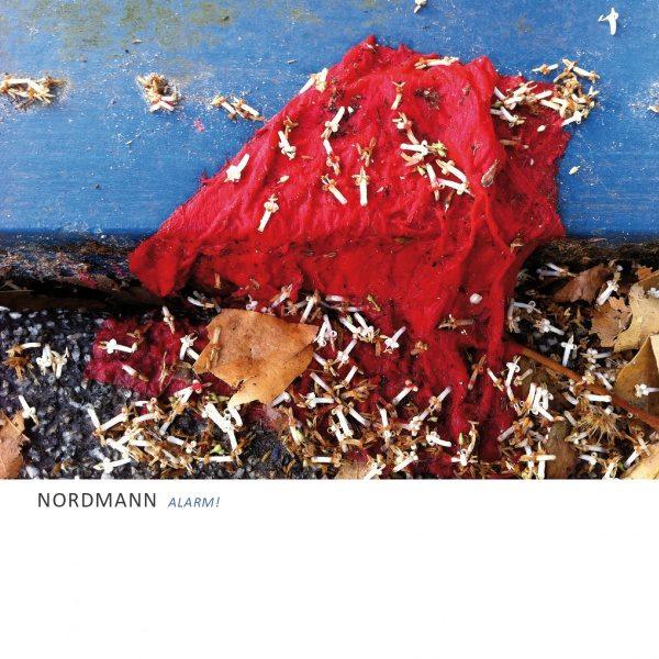 nordmann_alarm