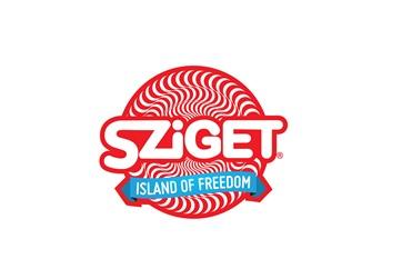 Sziget-2014-1