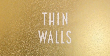 balthazar-thin_walls_a