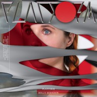 holly herndon platform