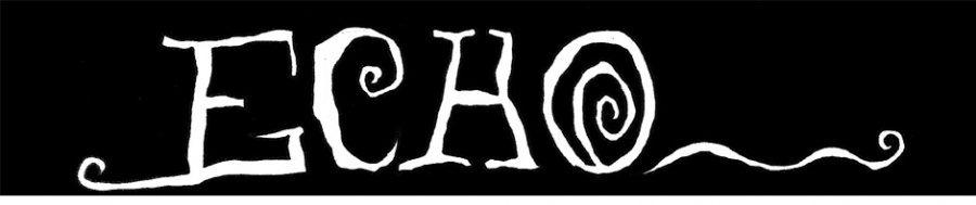 echoblogheader