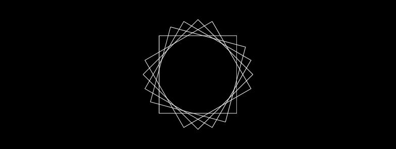 tangram records
