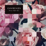 chvrches every