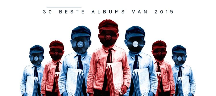 bestealbums