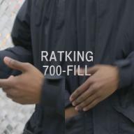 ratking 700