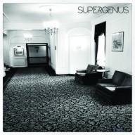 supergenius ep
