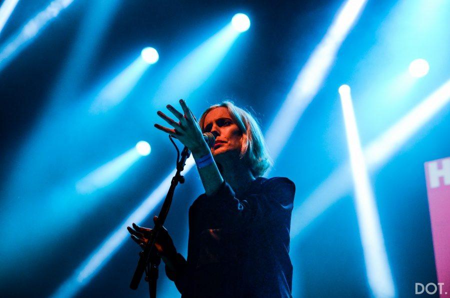 Billie Rodney