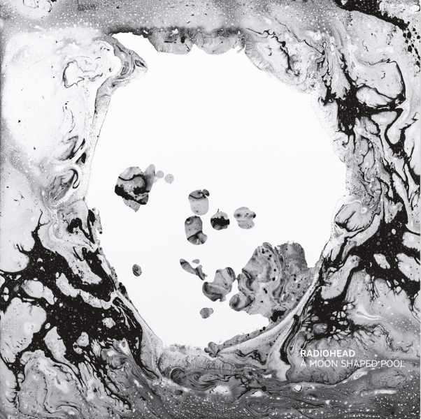 radiohead_a_moon_shaped_pool