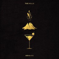 The_Kills_-_Ash_&_Ice_cover