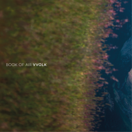 book of air vvolk