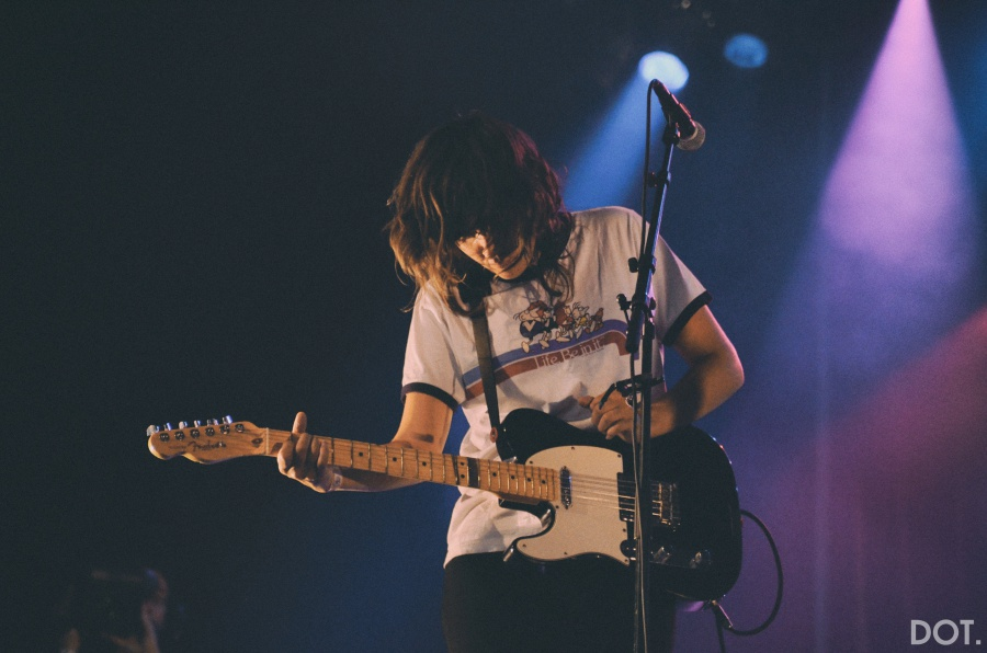 courtneybarnett--3