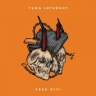 Yung Internet Free Wifi