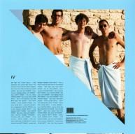 Badbadnotgood-IV-Front-Cover