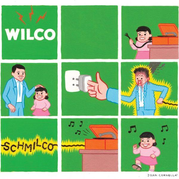 wilco_schmilco_1200-e1468894519993