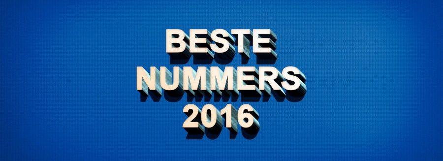 beste-nummers-2016