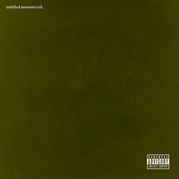 kendrick-lamar-untitled