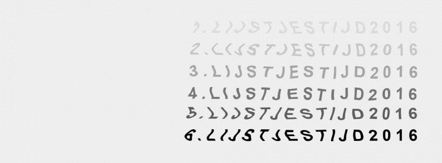 lijstjestijd-banner-finaal-900x333