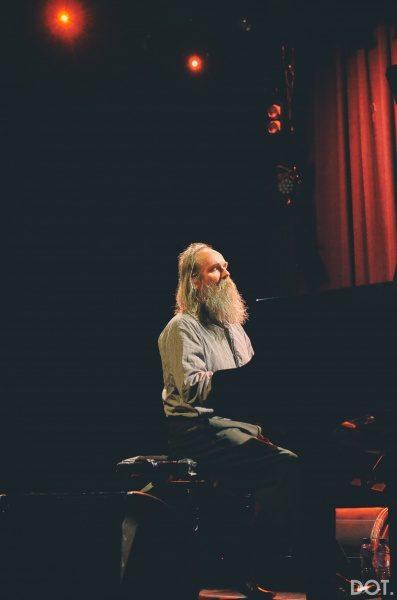 Lubomyr Melnyk - The Music Of Lubomyr Melnyk Special Edition No. VII