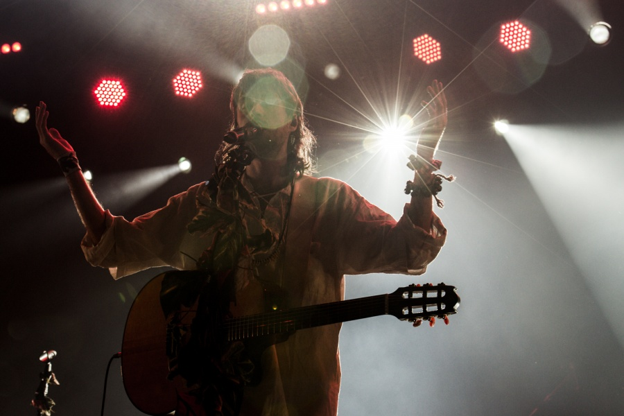 crystal fighters_RW17-11