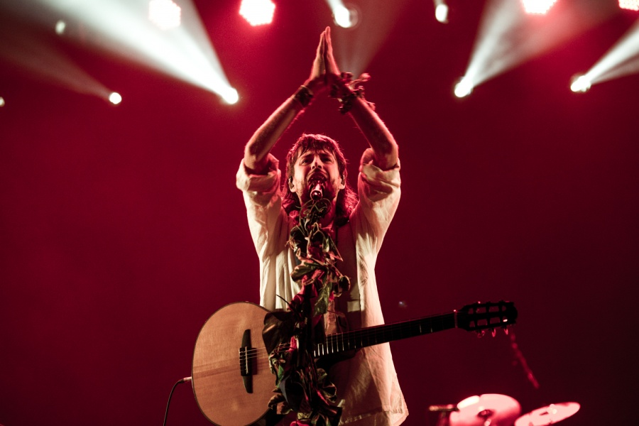 crystal fighters_RW17-12