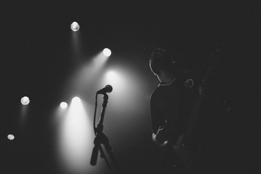 Finale Westtalent – Eraserhead -1