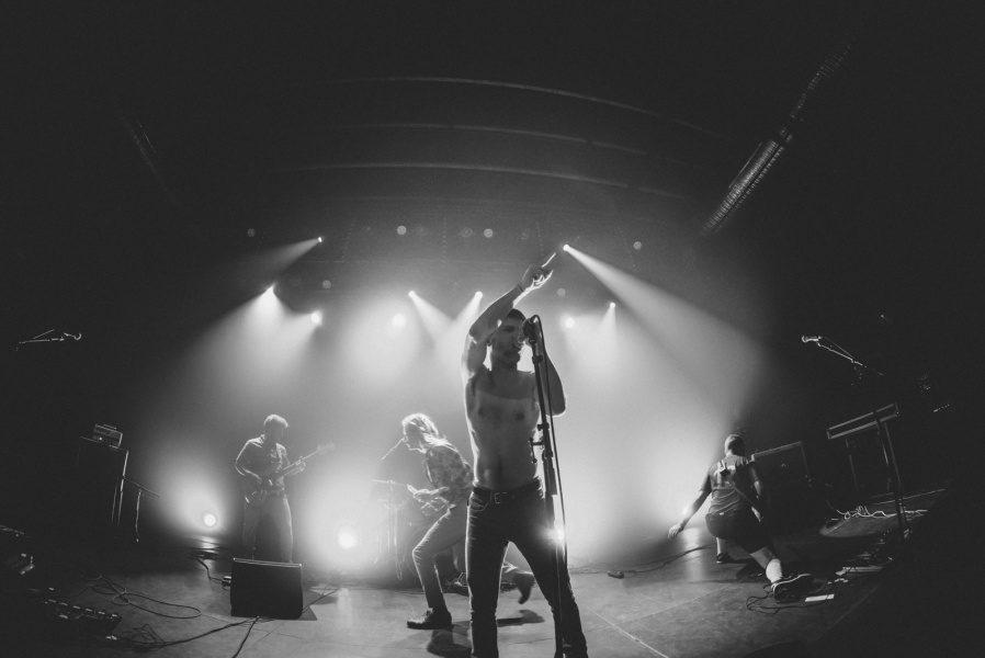 Finale Westtalent – Eraserhead -5