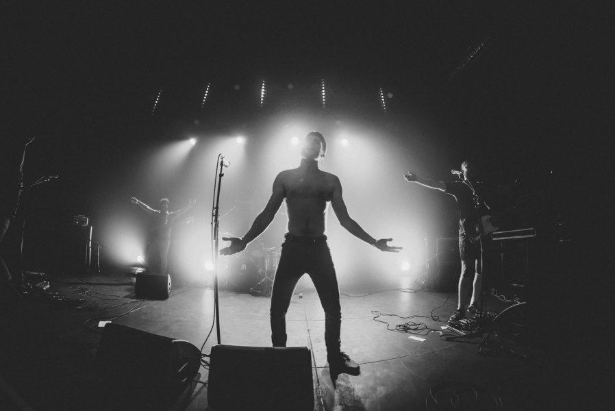 Finale Westtalent – Eraserhead -6