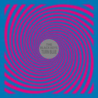 The Black Keys – Turn Blue: dansbare pijn - Indiestyle